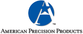 American Precision Products